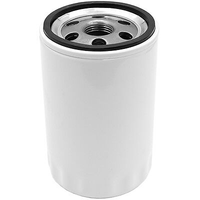 Killer Filter Replacement for LINDE 9831616