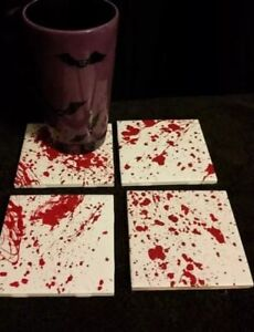 Dexter coasters ebay