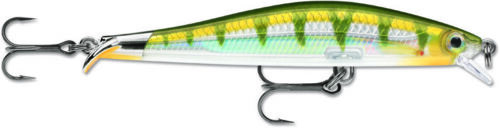 Rapala RipStop //// RPS09 //// 9cm 7g Fishing Lures Various Colors