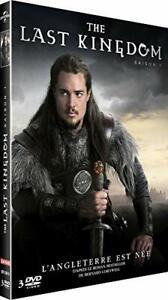 The-Last-Kingdom-Saison-1-DVD-NEUF