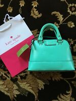 Kate Spade Wellesley Mini Rachelle Crossbody Bag In Freshair