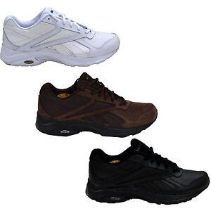 be8cea8f10be Reebok Walk Ultra Iv Sneakers Mens Classic Walking Shoes Dmx Max D M ...