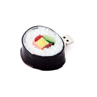 4GB 8GB 16GB 32GB New Cartoon Food Model USB 2.0 flash memory stick pen drive