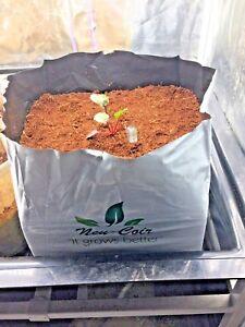 Coconut-Coir-Germination-Grow-Bag-with-Nitrate