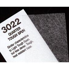 24 x25 Roll Rosco Cinegel Tough 1//4 Plusgreen Filter