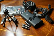 3M MP180 LED Pocket Projector - Works Perfectly