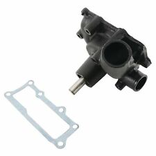 New Water Pump For Oliver 1855 1950 157069as 159925as 162095as 164030as