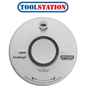 FireAngel-10-Year-Battery-Smoke-Alarm-ST-622T