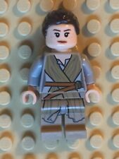 Figure Head Star Wars NEW LEGO set 75099 75105 75192 75200 Rey
