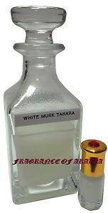 6ml-almizcle-blanco-Tahara-por-surrati-Alta-Calidad-Exclusivo-aceite-del-Perfume
