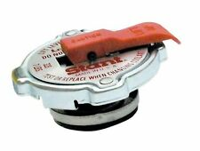 Stant 10331 Radiator Cap Lev-R-Vent Steel Natural Stant 16 psi Each