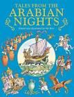 Tales from the Arabian Nights by Val Biro (Hardback, 2013)