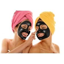 It Works Amazing! Face Mask ~ Remove Blackheads ~ Clean and Purify Your Skin