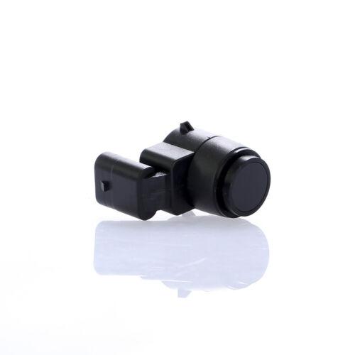 Sensor de aparcamiento PDC sensor ayuda para aparcar pintable para bmw 1 e81 e88 3 e90 e93//Mini