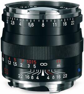 ZEISS-ZM-50mm-2-0-Planar-T-Leica-M-schwarz