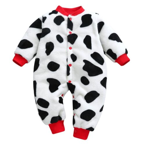 Baby clothing Boy girls Clotheing Cotton Newborn Toddler Infant winter Rompers