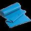 60L-120L-200L-240L-Neu-Muellsaecke-Blau-Schwarz-Transparent-Abfallbeutel-Muelltueten Indexbild 2