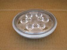 Led Flood Headlight For Ford Light 1100 1110 1200 1210 1300 1310 1500 1510 1700