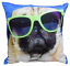 Animal-Theme-Home-Decor-Square-Couch-Lounge-Sofa-Cushion-Cover-Pillow-Case-17x17