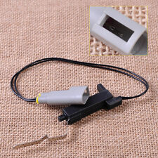 1S7F10K936AA Environment Outdoor air Temperature Sensor For FORD MONDEO//FOCUS