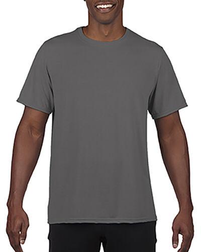 46000 G460 Gildan Performance® Core Short Sleeve T-Shirt
