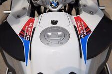 2014 BMW Motorrad R1200GS ADV GS Fuel Tank Adventure Waterproof Reflect Sticker