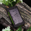 Waterproof-Solar-Power-Bank-900000mAh-Portable-External-Battery-Charger-White-US thumbnail 19
