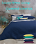 Queen-King-Bed-Coverlet-Set-Bambury-Regent-Diamond-Spread-pillowcase-Quilted thumbnail 1