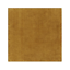 thumbnail 3 - Area Rug 5' x 8' Baxter Bronze Gold Hand Tufted Crate and Barrel Woollen Carpet