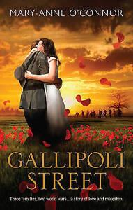 Gallipoli-Street-039-O-039-Connor-Mary-Anne