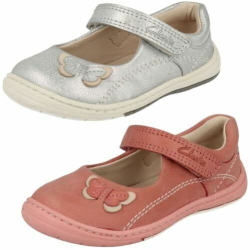 First Jane Niña Wow Para Mary Clarks Zapatos Softly 8FIwxEdq