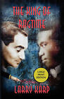 The King of Ragtime: A Ragtime Mystery by Larry Karp (Paperback / softback, 2008)