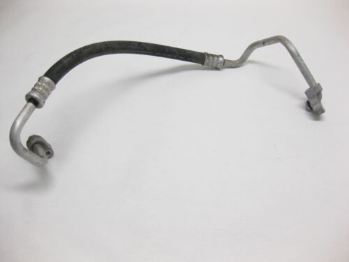 2004 TOYOTA COROLLA AC TUBE LINE HOSE COMPRESSOR TO CONDESER OEM