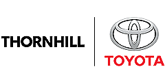 Thornhill Toyota