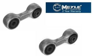 BMW-E36-Compact-Z3-Rear-Anti-Roll-Bar-Link-Rods-pair-Meyle-33551135307