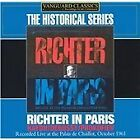Richter in Paris (2005)
