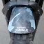 Front-MTB-Mudguard-RideGuard-BFG-Enduro-Guard-Mountain-Bike-Fender-XL-UK-Made thumbnail 35