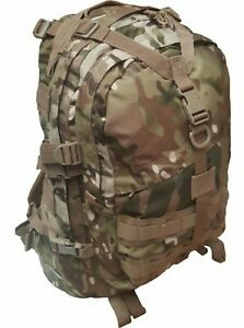 ad3bb569b800 tas multicam recon molle 40lt backpack 900 denier  free 2lt wm bladder