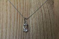 Lia Sophia Presence Necklace