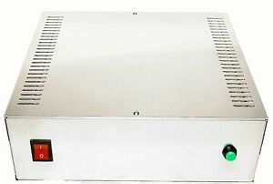 gecko-g540-4-axis-drive-4-taig-maxnc-sherline-cnc-lathe-mill