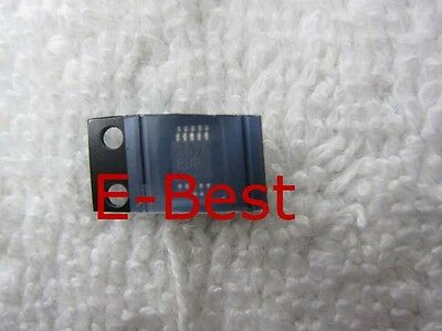 1X New MAXIM MAX1676EUB MAX 1676 EUB MSOP10 IC Chip