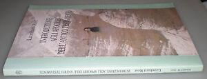 Introduzione-agli-Apocrifi-del-Vecchio-Testamento-Leonhard-Rost-Marietti-2007