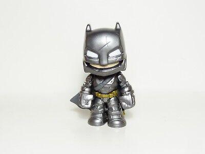 Armored Batman Batman V Superman Mystery Mini Figure Funko