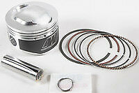 CAN AM DS450 DS450X DS 450 WISECO PISTON STD BORE 13:1 08-2010