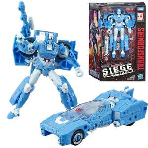 Transformers-Generations-SIEGE-WAR-CYBERTRON-AUTOBOT-CHROMIA-Figure