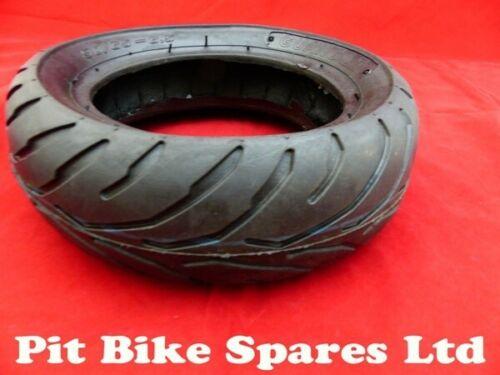 """Mini Moto front tyre 47cc 49cc minimoto 90-65-6.5/"""""""