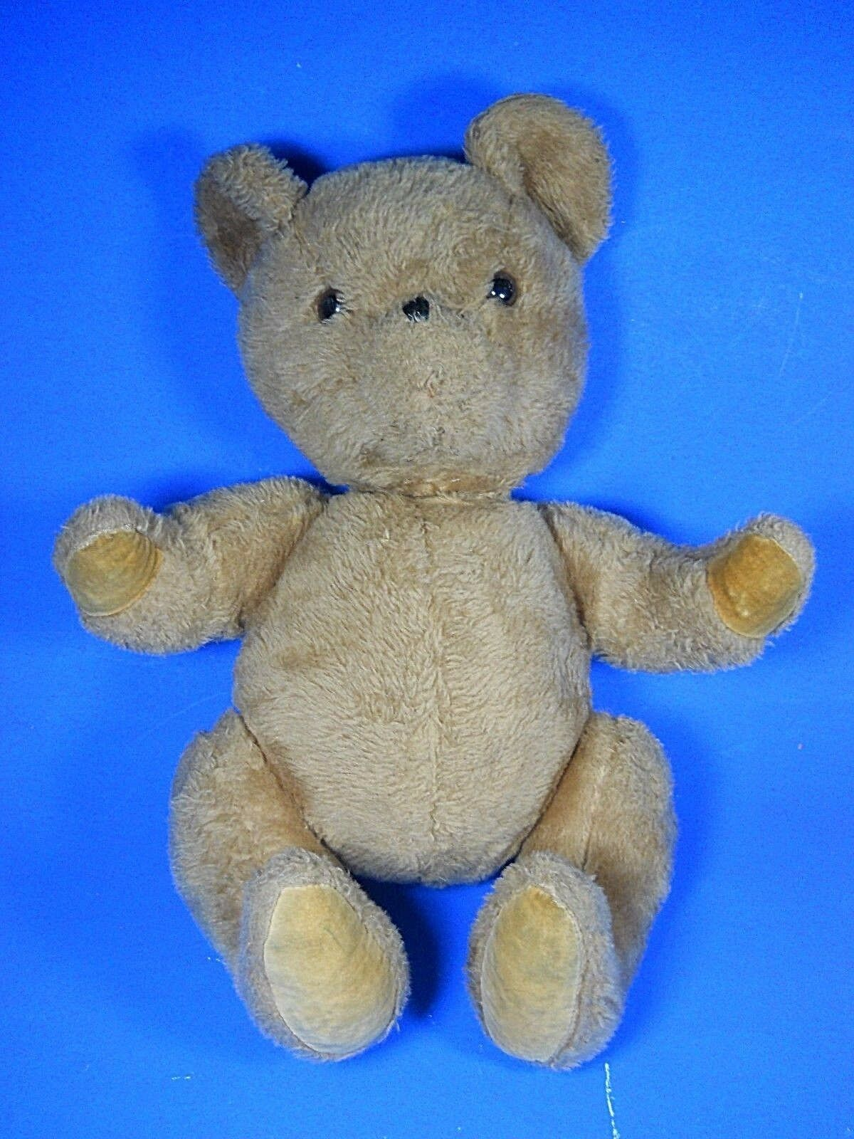 Teddy Bear Filled Stuffed 16