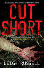 Cut Short by Leigh Russell (Paperback, 2012)