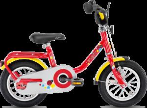 Vélo pour enfants Z 2 Couleur, de Puky Nr.:4113 Vélo, Vélo pour enfants (30338)