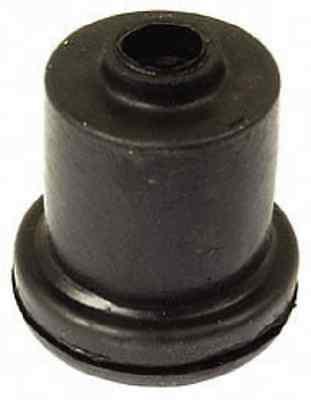 CLEARANCE B20339 13 PIECE HEX FITTING TITANIUM STEEL DRILL BIT SET 1.5MM 6.5MM